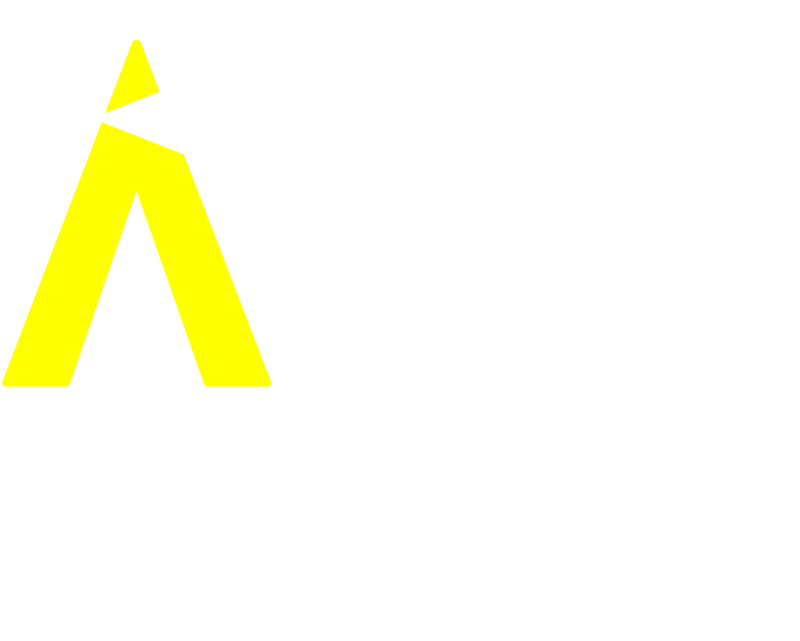 Home | Daking Designs | planning applications & architecrural plans in Sudbury, Ipswich & Colchester
